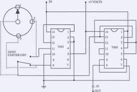cobra cb radio wiring diagram schematics and wiring diagrams mic wiring schematic diagram mic wiring