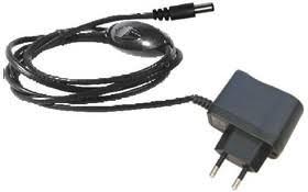 ND-E12-IP20-12V (71462), Блок питания для светодиодных ламп ...