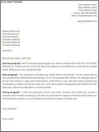 Cover Letter Salutation No Name Unique English Essay Font 1001 Free