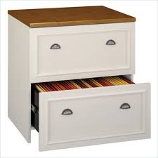 wood file cabinet 2 drawer. Home And Interior: Brilliant White Wooden File Cabinet 2 Drawer Of Amazon Com Oxford DRAWER Wood