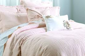 pink duvet cover loading zoomlight nz cotton single