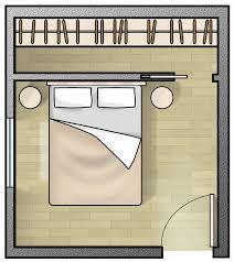 Schlafzimmer Ankleide Interior Design Schlafzimmer Grundrisse