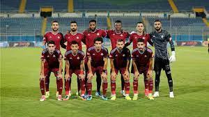 مشاهدة مباراة بيراميدز والبنك الأهلى بث مباشر اليوم 8 \ 1 بالدورى المصرى