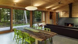 Small Picture Small Cabin Design Ideas Design Ideas