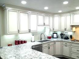 under cabinet lighting plug in. Under Cabinet Lighting And Outlets Plug In Medium Size Of How To Install . H