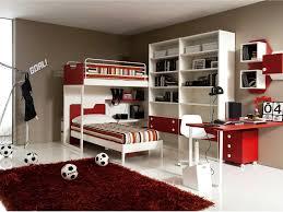 Ideas  Soccer Bedroom Decor Regarding Splendid Sticker Gun Soccer Bedroom Decor
