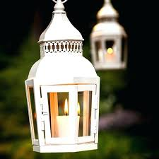 patio candles outdoor lanterns for candles outdoor lanterns candles whole outdoor patio lanterns candles