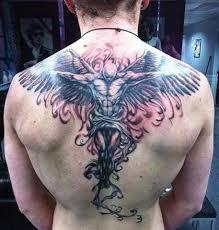 Tetování Jokera Význam A Variace