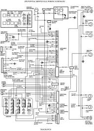 repair guides wiring diagrams wiring diagrams com pontiac bonneville wiring schematic click image to see an enlarged view