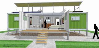 cargo container office. Full Size Of Uncategorized:cargo Container Homes Plans In Stylish Shipping Office Cargo