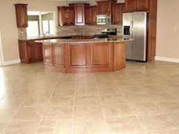 home depot kitchen floor tiles gallery home flooring design together kitchen floor tiles home depot