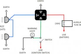 wiring diagram for spotlights 4k wallpapers how to wire spotlights to a switch at Spotlight Wiring Diagram Relay