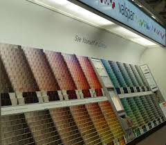 Valspar Paint Colour Chart Uk Www Bedowntowndaytona Com