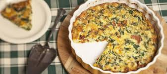 10 recepten voor de lunchbox, gezond net even anders made