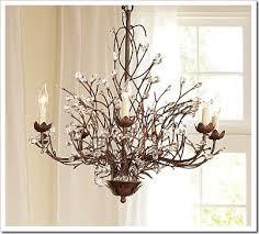 camilla chandelier