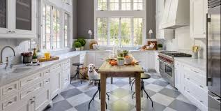 Beyond Paint Color Chart 35 Best Kitchen Paint Colors Ideas For Kitchen Colors