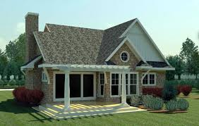 key west style house plans. Key West Style House Plans Excellent 28 Plans, Home Floor And F