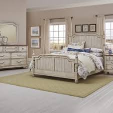 Colony House Furniture and Mattress Store 13 s Furniture