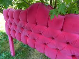 pink headboard full latest pink tufted headboard buy pink tufted headboard  pink bedroom