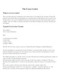 How To Write A Cover Letter Nz With Template For Covering Letter Job
