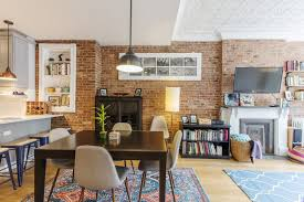 The NYC Buyer's Guide To Renovating Before You Move In Cool Manhattan One Bedroom Apartments Model Remodelling