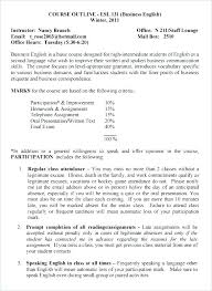 Course Proposal Template Request For Training Proposal Template Computer Doc Requ