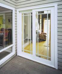 terrific remove sliding glass door how do you remove a sliding glass door screen