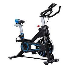 exercise bike in bondi beach 2026 nsw