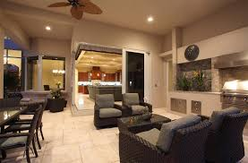 Exterior Design Browns Interiors - Interior exterior designs