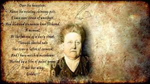 Patterns By Amy Lowell Impressive Amy Lowell