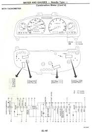 sr20 ecu wiring diagram images titan radio wiring diagram as well sr20 ecu wiring diagram images titan radio wiring diagram as well s14 sr20det harness usdm s13 dohc pinot here gt mestisonetphotogaller