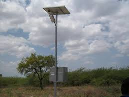 battery lighting solutions. Solar Street Lighting Solutions ( Models List) Battery