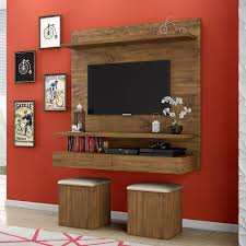 Small Picture 277 best Muebles TV images on Pinterest Tv walls Tv units and