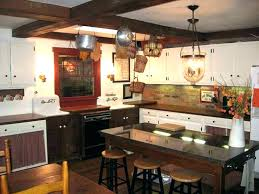 country lighting for kitchen. French Country Lighting Fixtures Kitchen . For U