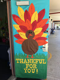 Image Centralazdining Thanksgiving Classroom Door Pinterest Thanksgiving Classroom Door Thanksgiving Pinterest
