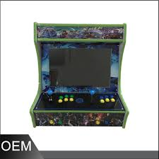 table video games. new model pandora box 4s joystick arcade cocktail table game machine video games