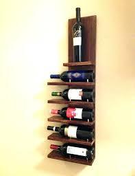 stemware rack ikea stemware rack large size of robust wall wine rack vertical hanging stainless steel