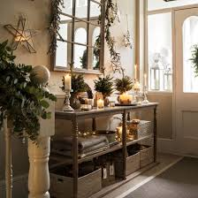 contemporary country furniture. Ten Country Christmas Hallway Ideas Modern Style Contemporary Furniture