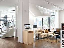 contemporary public space furniture design bd love. And Plenty Of Space To Take It In: The Showroom Runs 39,000 Square Feet Over Five Levels. There Is Even Stuff Specifically For Kids. Contemporary Public Furniture Design Bd Love