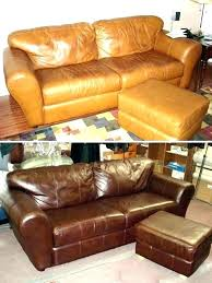 how to dye leather couch how to dye leather furniture dye for leather furniture dying leather how to dye leather couch