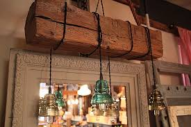 full size of custom made reclaimedod beam chandelier to order diy lighting for living room earrings