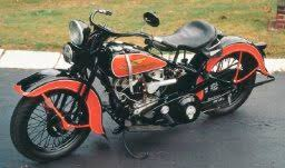 classic motorcycles howstuffworks