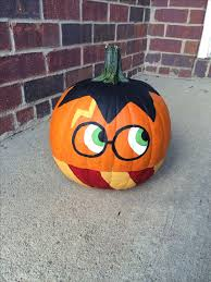 funny pumpkin painting ideas best 25 painted pumpkins ideas on painting pumpkins