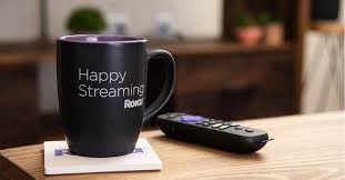 and while you can access the best paid streaming services like and hulu on roku devices there s also a huge amount of content available to stream