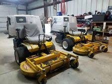 walker mowers used and new plus parts walker mower 48 inch deck great condition 42 inch walker mower 6 days