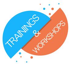 Trainings Workshops Training Wheels