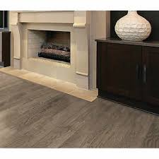 lvt flooring costco. G.E.F. Collection Luxury 15.2 Cm (6 In.) Floating Loose Lay Vinyl Plank Lvt Flooring Costco D