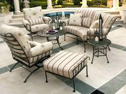 outdoor furniture clearance costco patio furniture garden furniture patio furniture clearance patio furniture clearance patio dining sets sears patio