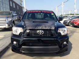 SUPERCHARGED Dub Special Edition - 2014 Toyota XRunner Stk# 140326 ...