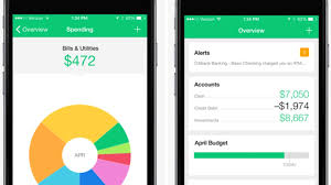 5 Money Tracking Apps To Help You Stick To A Budget Mental